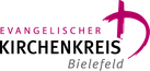 Evangelischer Kirchenkreis Bielefeld