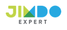 logo jimdo experts