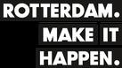 Rotterdam -tourism-logo