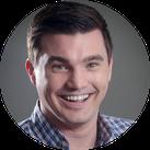 Moderator München Tim Christopher Gasse | Der Kernbotschafter