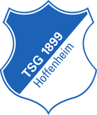 TSG Hoffenheim Tickets