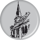 ev. luth. Kirchengemeinde St. Andreas
