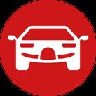 Kfz Ankauf und Verkauf von  Automobile Avci in Miesbach