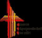 DPSG St. Georg Sponsoring Partner Cuypers Apotheken