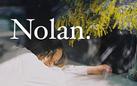 【木更津市/金田東】Nolan. ノーラン