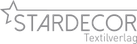 STARDECOR
