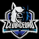 CLUB CEDRO VOLLEYBALL