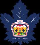 Marlies de Toronto