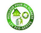 Logo Ecogeste