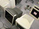 パソコンやOA機器類