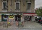 Boucherie Bergerot à Oloron partenaire de ACCOB à Oloron Bager