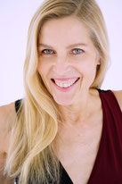 Vera Mickenbecker - Trainerin GFK, Coach, Edutainment