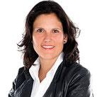 Susanne Westphal - Expertin für (Self-)Leadership und für Arbeitslust