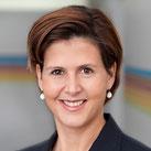 Rosmarie Steininger, chemistree - Expertin für algorithmenbasiertes Matching mit der richtigen Chemie