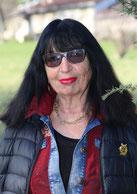 Pour Seyssins, Inventons Collectivement Demain - Portrait de Isabelle FILIPPI-BROTEL #Municipales2020 #Seyssins