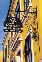 Weingut Forsthuber