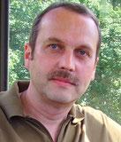 Andreas Schlemmer, Heilpraktiker für Psychotherapie