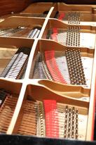 ピアノは美しい