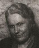 Milli Rose 1947