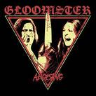 Gloomster - Abgesang
