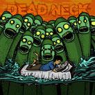 DEAD NECK - s/t