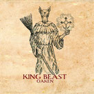 OAKEN - King Beast