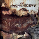 SHIRLEY D. PRESSED - Rust
