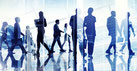 conseils aux entreprises maurice france reunion