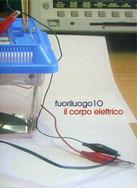 Fuoriluogo 10 - Il corpo elettrico