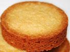recette du biscuit Breton