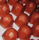recette des chocolats intérieur praliné tendre