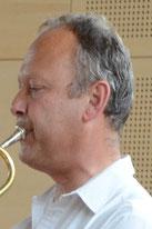 Willi Poisinger