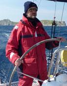 Fair Winds Sailing, fairwindssailing, FairWindsSailing, Yachtcharter, Charteryacht, Segeltörn, Skipper, Skippertraining, Ausbildungstörns, Meilentörns, Langstreckentörns, MOB Manöver, Reffen, Anlegen