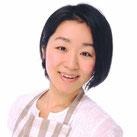 西岡 由起子 氏 アチーバスヘルスプロジェクトマネージャー マクロビお菓子職人 / カウンセラー
