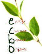 ecology culture beauty organic