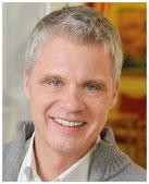 Niels Gieseck