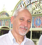 Alain DIDIER, directeur de l'Alliance Française de Fortaleza du 01/09/2007 au 31/08/2011. Actuellement, expert Méthodologie français langue étrangère.
