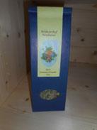 Teepackung Sommertraumtee