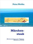 Petra Mettke/Märchenstaub/™Gigabuch Bibliothek 2006/e-Short ISBN 978373471277