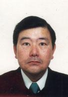 代表取締役 福山 尚利