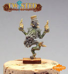 steampunk imp demented games tabletop