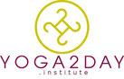 Yoga2day.institute: Das Institut für Yoga Ausbildung und Weiterbildung. yoga ausbildung, Meditationsausbildung. Zürich Oerlikon.