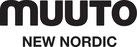 Muuto unfold pendant lamp awarded by European Consumers Choice