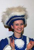Nicole Pfeiffer