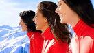 Ski Gewinnspiel 2013 4 Nächte im Luxushotel in Ischgl zum Ski Opening