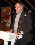 Martin Möllerkies
