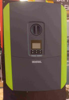 Lthium Byd LG Chem Batteriewechserichter WR Batt Laderegler PV Solar