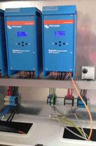 Zukunft EEG Speichertechnik Batterie Vergütungssätze Mai Juni Juli 2014 Stromgeld