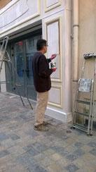 Artisan-peintre-Montpellier-Deco-maison