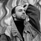 Fabio Lazzarato Breakdance Lehrer Dance Gallery Tanzschule Effretikon Bboy  Urban Style Zürich Winterthur
